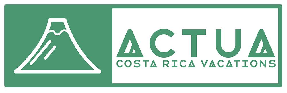 Actua Costa Rica